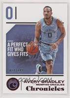 Avery Bradley /149