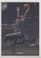Luminance - Marvin Bagley III [EX to NM]