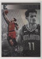 Essentials - Trae Young