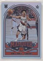 Marquee - Anfernee Simons [EX to NM]