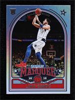 Marquee - Luka Doncic