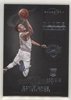 Elite Black Box - Kevin Knox #/249