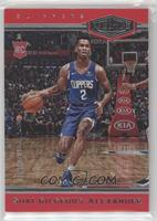 Plates and Patches - Shai Gilgeous-Alexander #/249