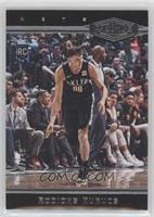 Plates and Patches - Rodions Kurucs #/249