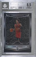 Obsidian Preview - Trae Young [BGS8.5NM‑MT+]