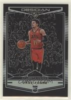Obsidian Preview - Trae Young
