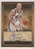 Jason Kidd #/10