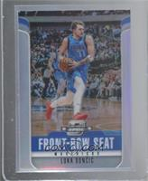 Luka Doncic [Mint]