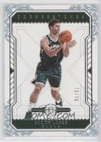 Brook Lopez #/79