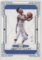 Jimmy Butler #/79
