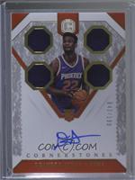 Rookie Cornerstones - Deandre Ayton /199