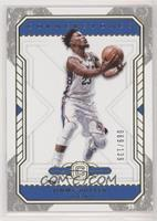 Jimmy Butler #/139