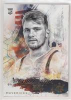Rookies I - Luka Doncic