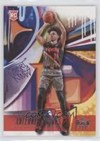 Rookies II - Anfernee Simons