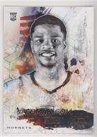 Rookies I - Miles Bridges