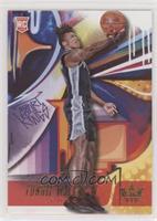 Rookies II - Lonnie Walker IV