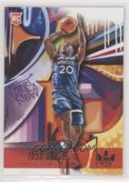 Rookies II - Josh Okogie