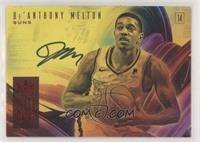 De'Anthony Melton #/99