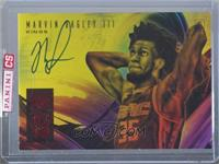 Marvin Bagley III [Uncirculated] #/99