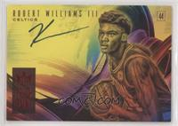 Robert Williams III #/99