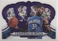Terrence Ross /25
