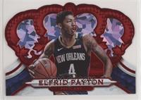 Elfrid Payton #/49