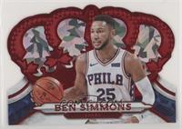Ben Simmons /49