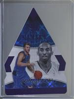 Luka Doncic [Noted] #/25