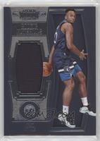 Josh Okogie /99