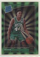 Rated Rookies - Robert Williams III #/99