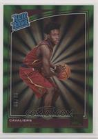 Rated Rookies - Collin Sexton #/99