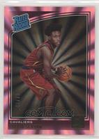 Rated Rookies - Collin Sexton /79