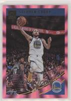 Stephen Curry #/79