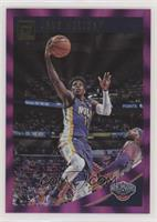 Jrue Holiday #/15