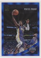 Jrue Holiday #/49