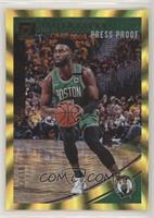 Jaylen Brown #/10