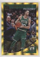 Gordon Hayward #/10