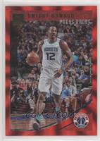 Dwight Howard #/99