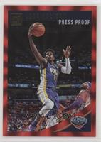 Jrue Holiday #/99