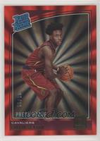 Rated Rookies - Collin Sexton /99