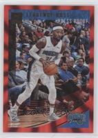 Terrence Ross /99