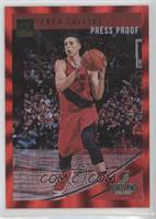 Zach Collins /99