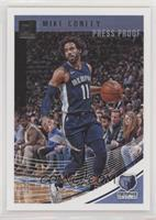 Mike Conley #/349