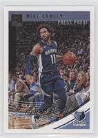 Mike Conley /349