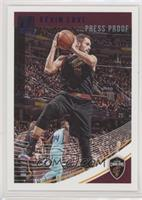 Kevin Love /349