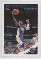 Jrue Holiday #/349