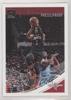 Chris Paul #/349