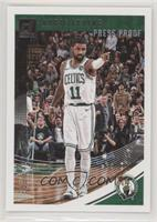 Kyrie Irving /349