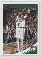 Kyrie Irving #/349