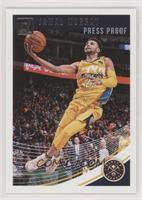 Jamal Murray #/349